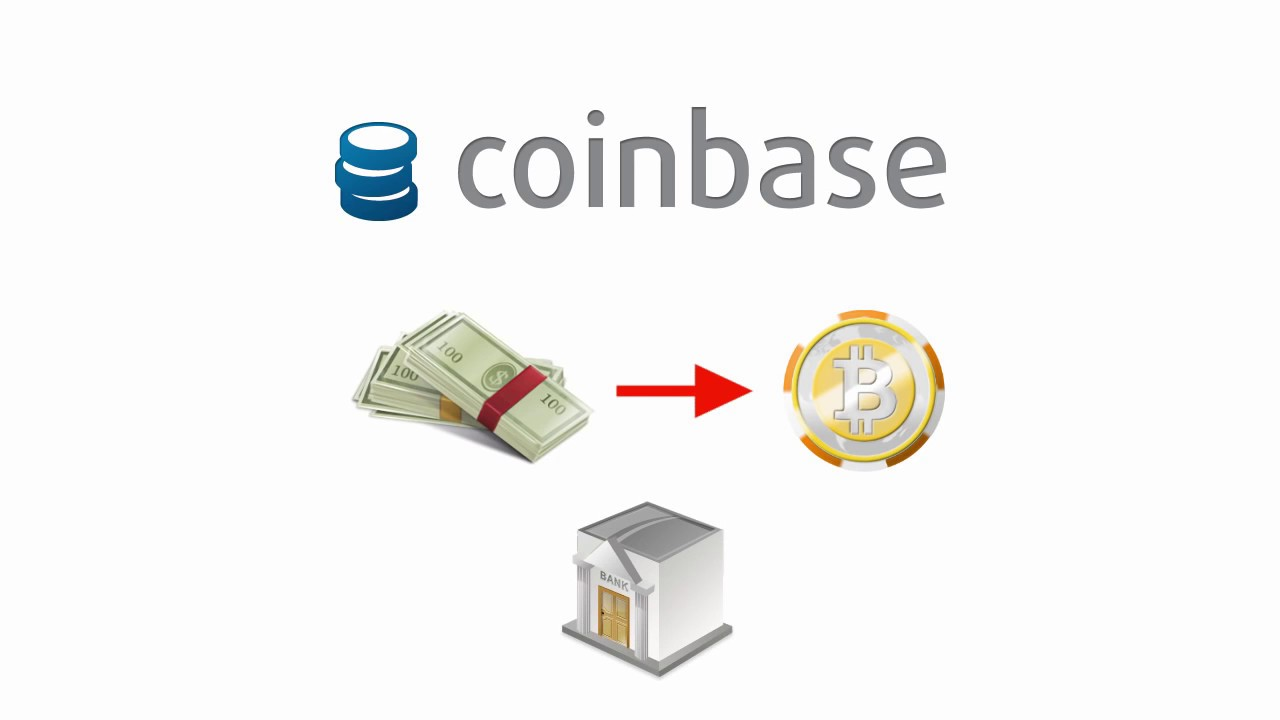 How To Buy Bitcoins Safely Using Coinbase Darkweb Tor Browser Earn Free  Bitcoin!