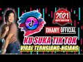 Ku Suka Tik Tok Terngiang Ngiang Dj Jungle Dutch Tik Tok Full Bass Special Happy New Year   Mp3 - Mp4 Download