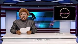Berita Perkosaan Heboh   E-News