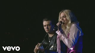 Louisa Johnson   Love Yourself (Live from Capital FM's Jingle Bell Ball)