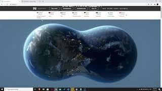 EARTH2 что за игра и как заработать