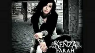 Kenza - je veux de toi