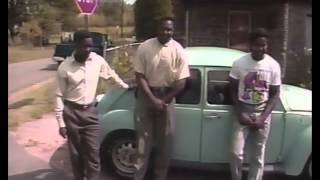 20/20: Bo Jackson 1990