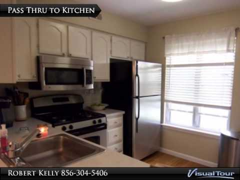 Homes for Sale - 1407A Yarmouth Lane, Mount Laurel, NJ