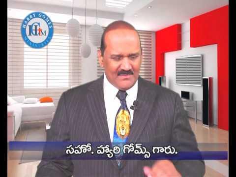 Suvatha Devanu Shakthi Episode 1 Part 1 thumbnail