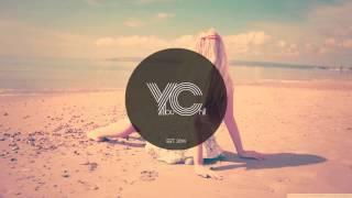 Vario Volinski - Sky and Sand (Edit)