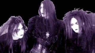 Art Marju Duchain - Demon Est Deus Inversus