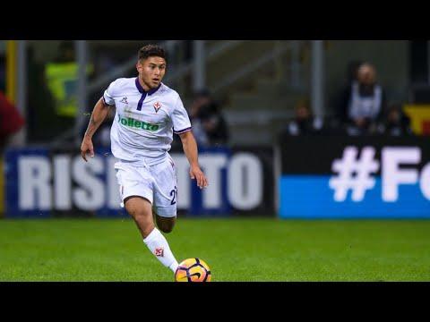 LAFC signs ex-United States youth international Josh Perez