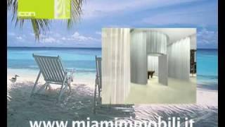 Comprare Casa A Miami   ICON South Beach