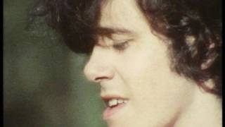 Watch Donovan The Lullaby Of Spring video
