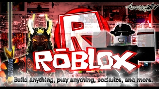PLAY WITH ME!!!! Roblox games !!! ROBLOX GIVEAWAY?!?!?!?!?!
