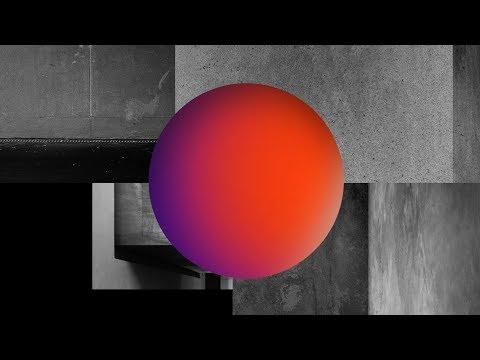 Osrin & Tom Martin - Baller (feat. Georgie Keller)