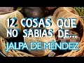 Video de Jalpa de Méndez