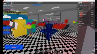 [roblox] is this fnaf or fnaf world or a monstrosity!