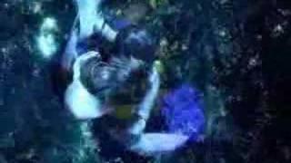 Javedan Zindagi - Final Fantasy