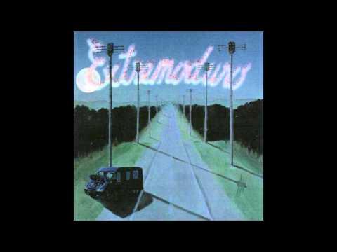 Extremoduro - 12 - Amor Castúo (Canciones sin Voz)