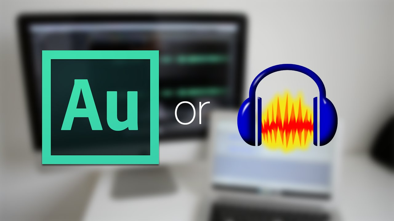 adobe audition pirate bay
