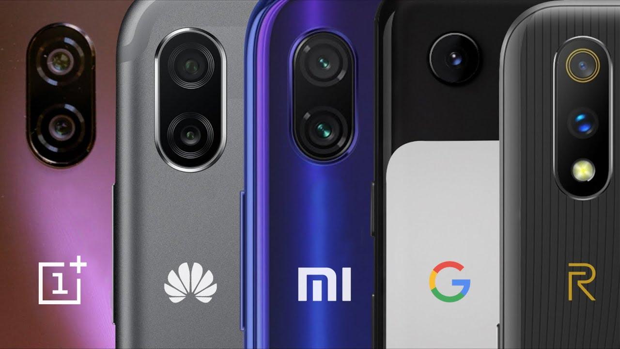 Google Camera Mod