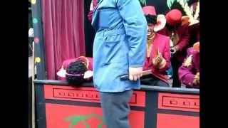 Repeat youtube video Bavelse Bimbo box 2013