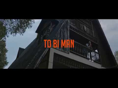 Shadmehr - To Bi Man SNEAK PREVIEW