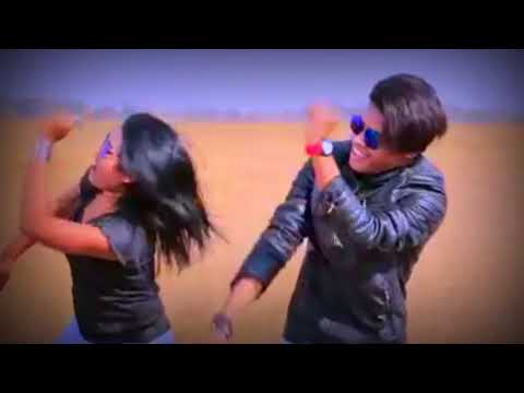 New Santhali Song || Din Ge Nen Meya Gada Ghat Re || PB Studio