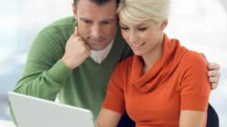condo insurance how to get the best rate
