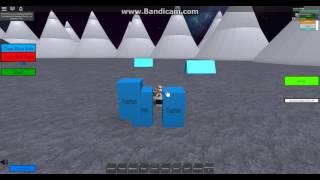 Roblox Totally Roblox Battle Simulator