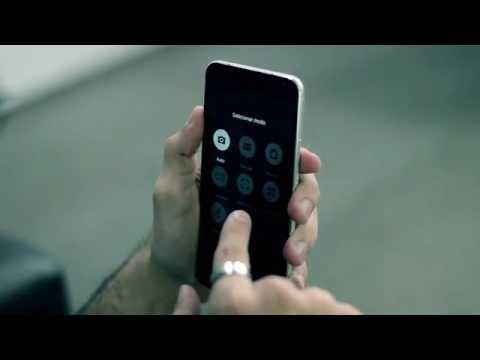 Meizu Pro 5 é um smartphone campeão de duração de bateria Ví
