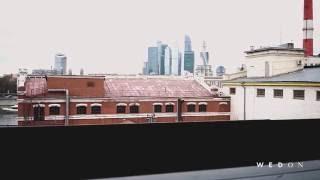 Wed-On.ru / Обзор площадок / Банкетный комплекс ШЕЛК