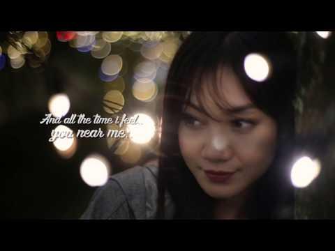 Daiyan Trisha - Boy In My Dream [Official Lyric Video]