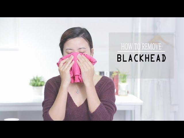 Electric Blackhead Vacuum Suction Tool
