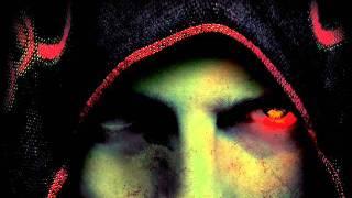 Moshic - Argaman (Original Mix)