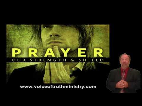 Header of intercessory