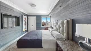11 Fifth Avenue, Unit 17C New York, NY