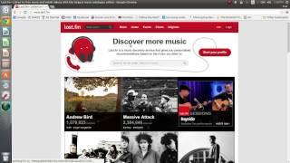Baixar Beyond iTunes: New Frontiers in Digital Music