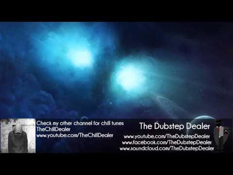 Nebula - Incubus [CLIP]
