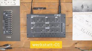 Moog - Werkstatt-01