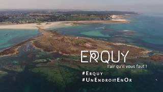 Erquy - 2017 - Sensation Bretagne