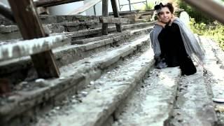 Смотреть клип Мураками - Телеграмма