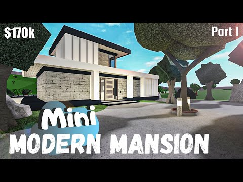 bloxburg-|-mini-modern-mansion-||-house-build-[roblox]-[part-1/2]
