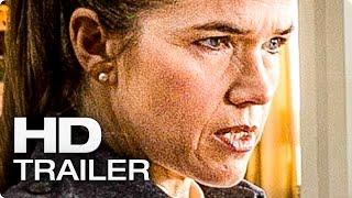 FRAU MÜLLER MUSS WEG Teaser Trailer [HD]