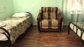 Отель Островок Анапа - п. Витязево - www.6499500.ru(Отель