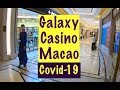 Galaxy Macau  casino and hotel biggest casino in macau ...