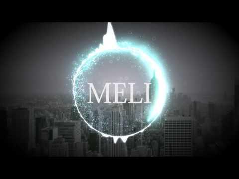 Clean Bandit ft Sean Paul - Rockabye   DJ Meli