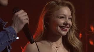 Бумбокс і Тіна Кароль - Безодня (LIVE performance 2019)