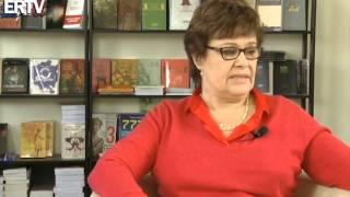 Origines de la théorie du genre - Marion Sigaut - Février 2014