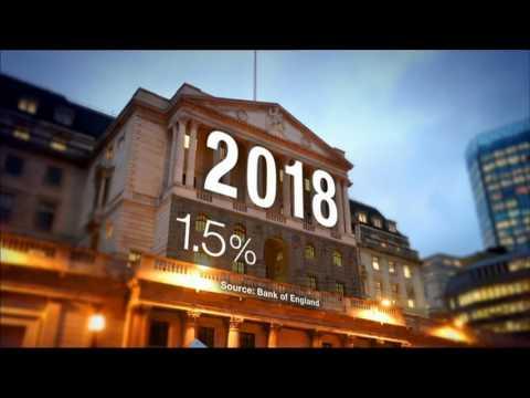 BBC 6 O'Clock News 2 February 2017