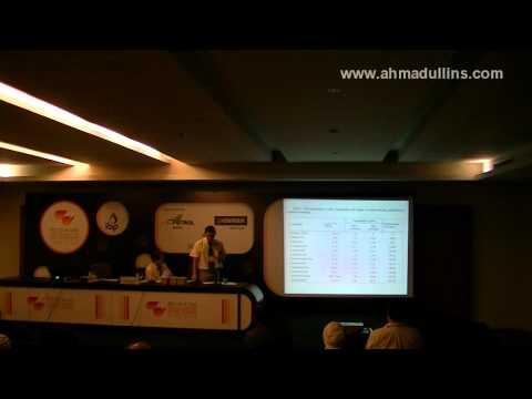 Hydrocarbons' Demercaptanization, Rio Oil & Gas 2012