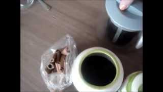 Чай из корицы для похудения
