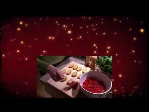 Desperate Housewives S02E21 HDTV   I Know Things Now